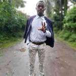 William Ngunjiri Profile Picture
